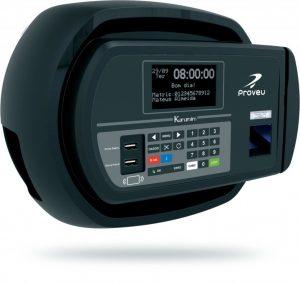 Render-REP3-JPG-v3-1024x970